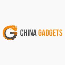 China-Gadgets-Grafik-China-1