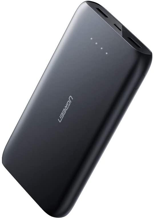 UGREEN USB-C Powerbank