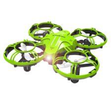 Eachine E016H Drohne grün