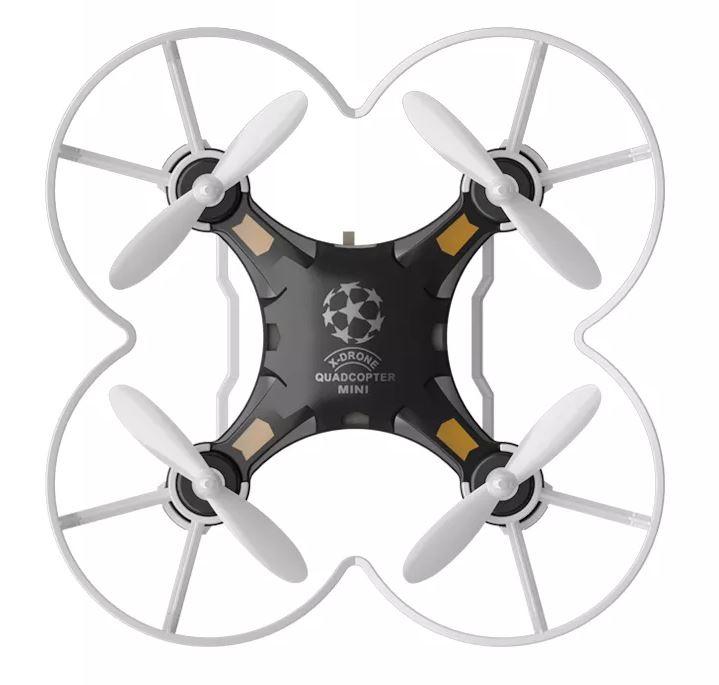 FQ777 124 Drohne Top