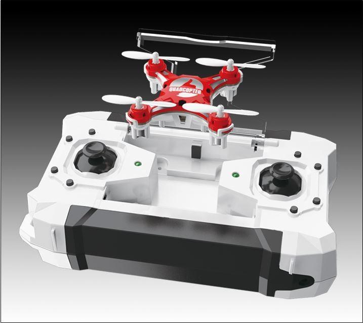 FQ777 124 Drohne
