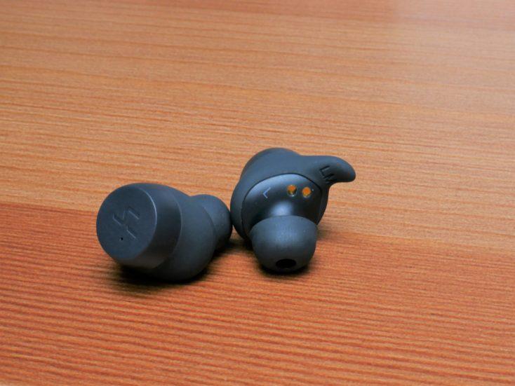 Havit G1 Pro Hörer