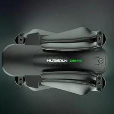 Hubsan Zino Pro Drohne 400x400