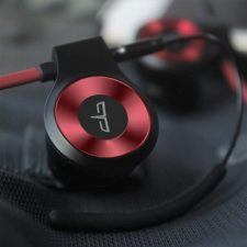 Origem HS-3 Bluetooth Kopfhoerer