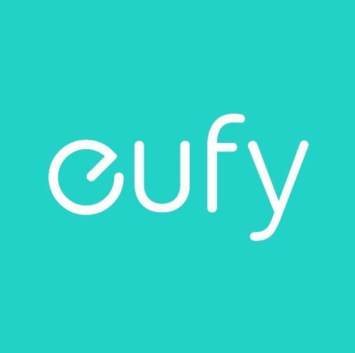 Anker eufy Logo