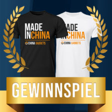 CG T Shirts Gewinnspiel Beitragsbild