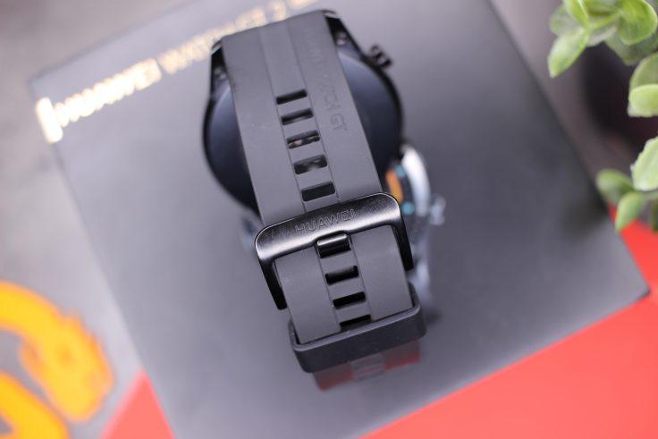 Huawei Watch GT 2 Armband