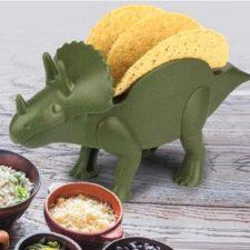 Tacosaurus Beitragsbild