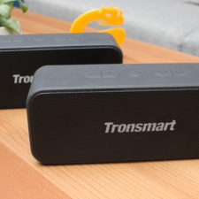 Tronsmart Element T2 Bluetooth Lautsprecher