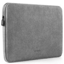 Ugreen 13,3 Zoll Laptop-Tasche wasserdicht.
