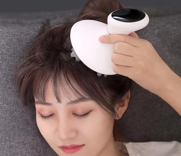 Xiaomi Mini Massagegerät