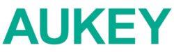 11.11. Aukey Logo
