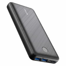 Anker Powerbank PowerCore Essential