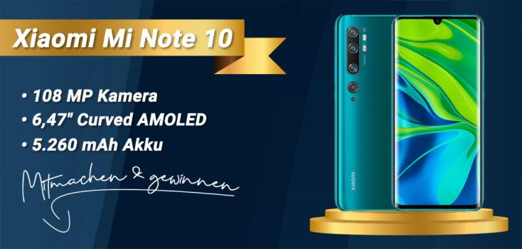 CG-Xiaomi-Mi-Note-10-Gewinnspiel
