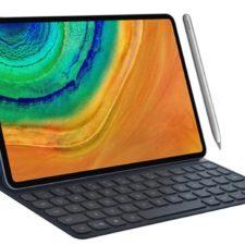 Hauwei MatePad Pro Tablet