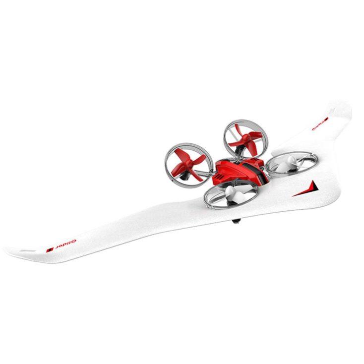 L6082 Air Genius Flugzeug