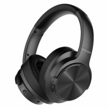 Mixcder E9 Bluetooth Over-Ear