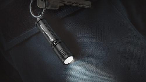 Olight I3E EOS LED MiNi Taschenlampe