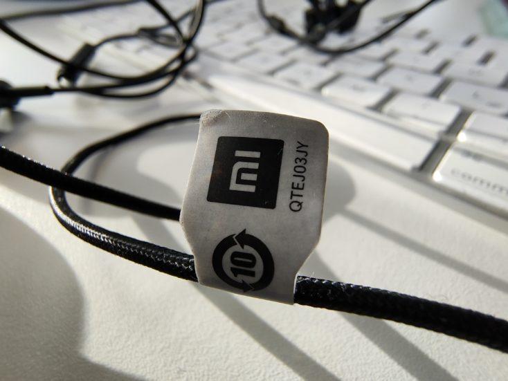 Realme X2 Pro Testfoto Makromodus