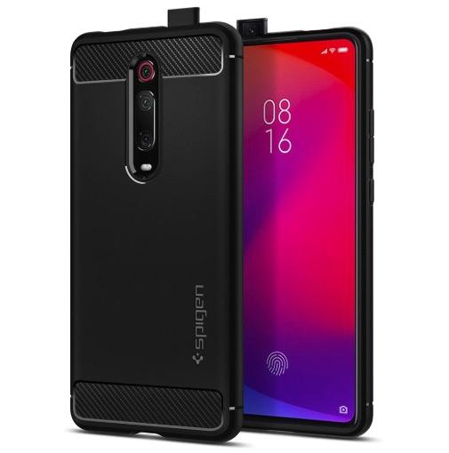 Xiaomi Pocophone F2 Case