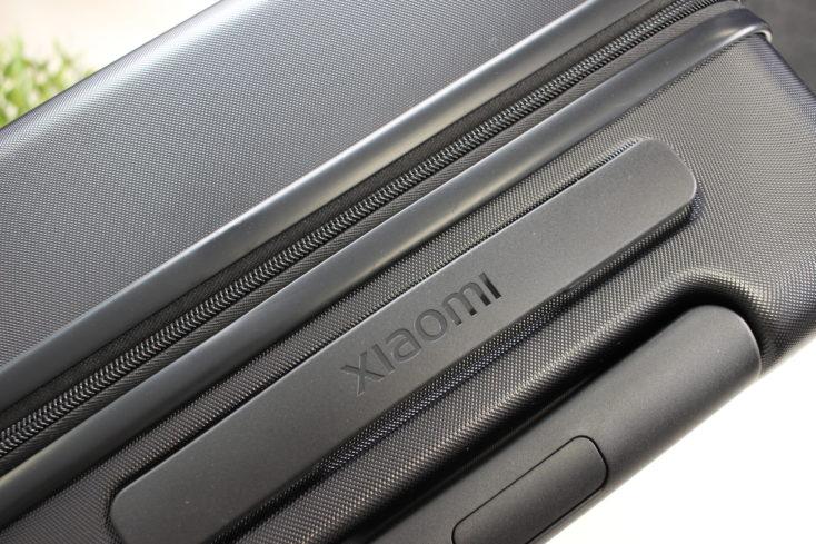 Xiaomi 20 Zoll Koffer 17