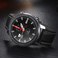 DTNo.1_78_Smartwatch