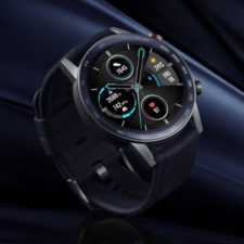 Honor MagicWatch 2 Smartwatch