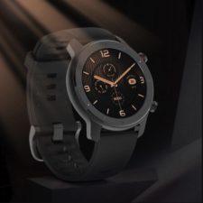 Huami Amazfit GTR LIte Smartwatch