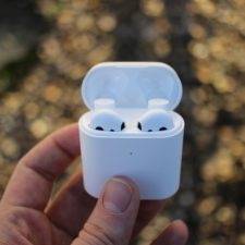 Xiaomi_Mi_AirDots_2_wireless_In-Ear
