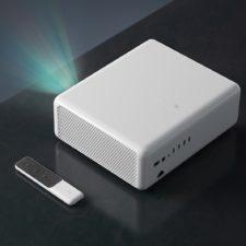 Xiaomi Mijia Laser Beamer