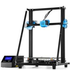 Creality3D CR-10 V2