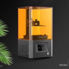 Creality LD-002R 3D-Drucker