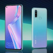 Elephone U3H Smartphone