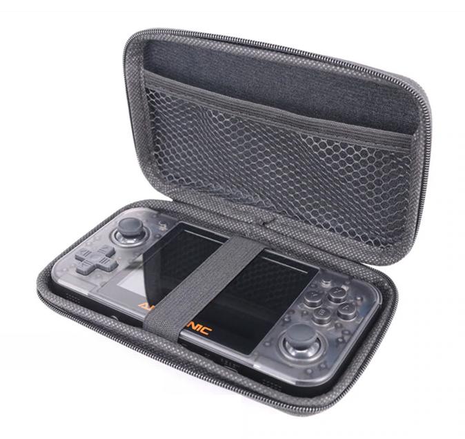 RG350 Handheld Tasche