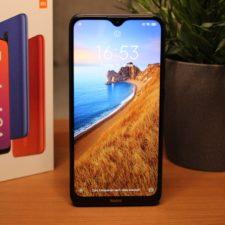 Redmi_8A_Smartphone