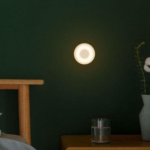 Xiaomi Mijia Nachtlicht 2 Licht