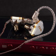CCA_C12_In-Ear_Monitore_UG
