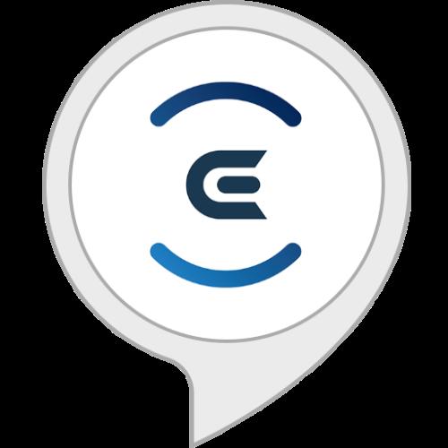 Alexa-Skill Ecovacs Deebot