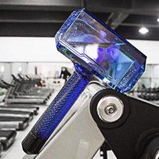 Hammer Trinkflasche Gym