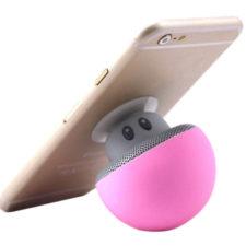 Mario Pilz Speaker PopSocket