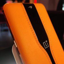 OnePlus Concept One sichtbare Kamera