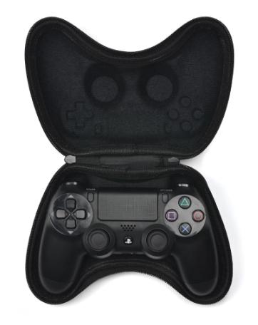 Playstation 4 Controllertasche1