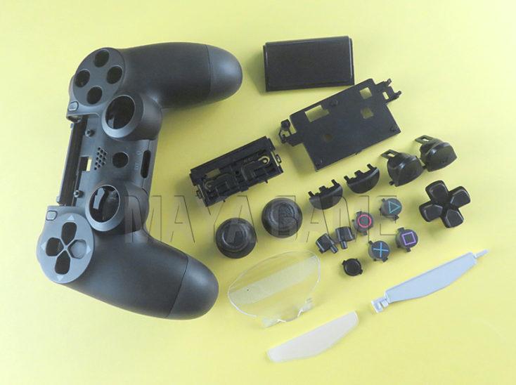 Playstation 4 Ersatzteile1