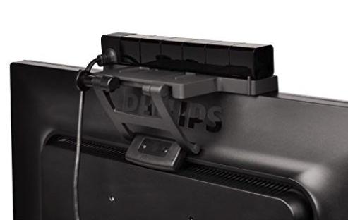 Playstation 4 Kamerahalter1