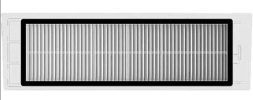 Roborock S5 Saugroboter Zubehoer Filter
