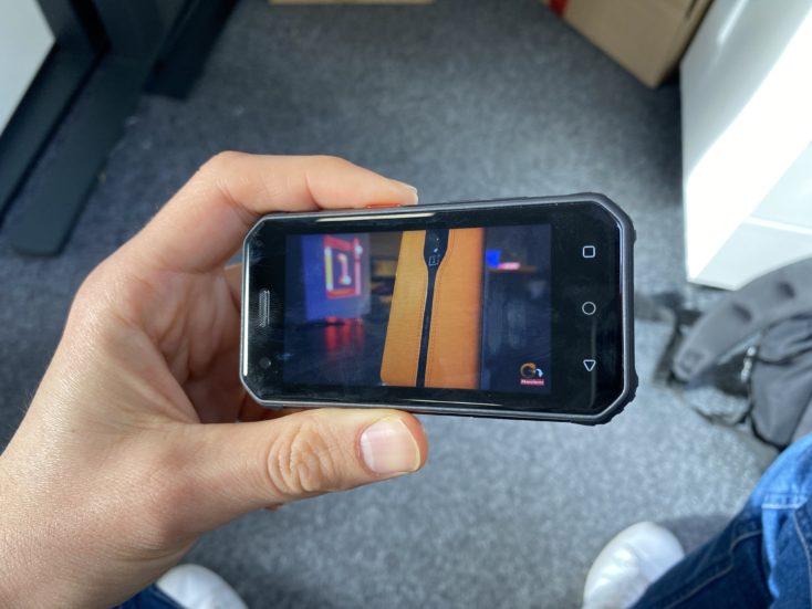 Servo S10 Pro Smartphone YouTube
