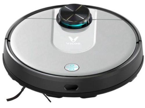 Viomi V2 Pro Saugroboter
