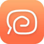 WeBack App Logo