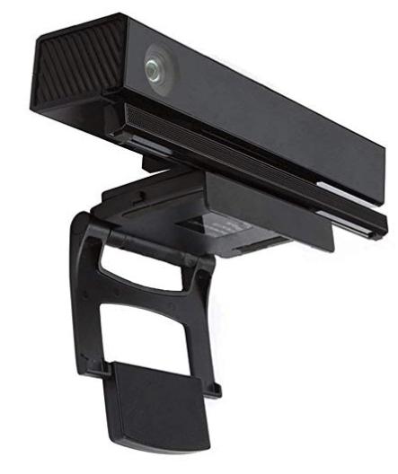 Xbox ONE Kamerhalterung