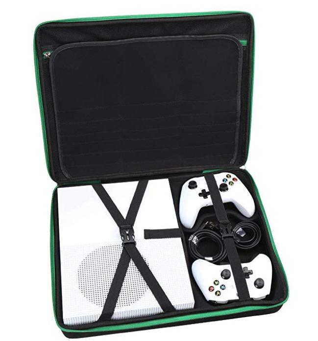 Xbox ONE Tragetasche